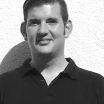 Dirk Wassmuth